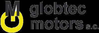 Globtec Motors