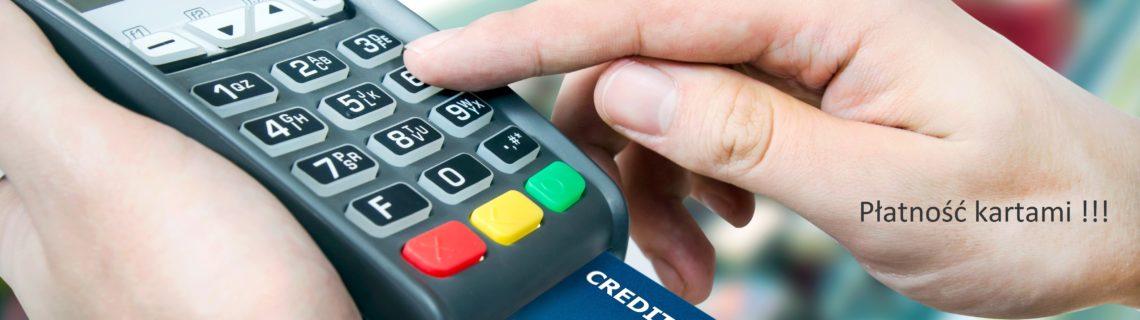 Płatności kartami, zbliżeniowe